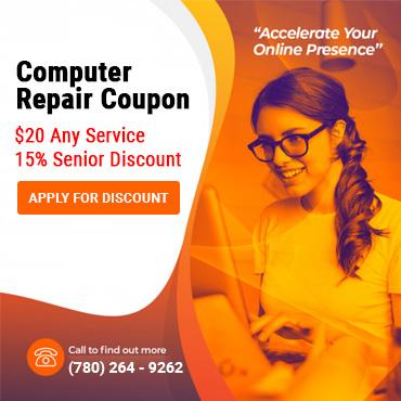 Residential Computer Repair | Tech4Service Ltd