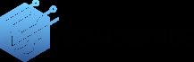 Tech4service Ltd